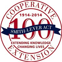 University of Arizona Cooperative Extension Developmental and Sensory
