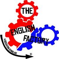 The English Factory