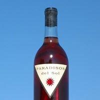 Paradisos del Sol Winery