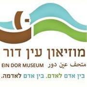 מוזיאון עין דור