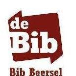 Bib Beersel