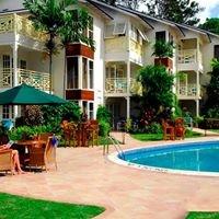 Treasure Beach Hotel & Spa Barbados