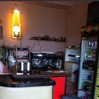 M.I.A Caffe