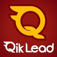 QikLead