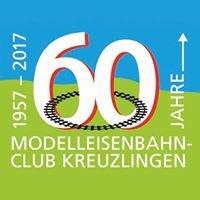 MECK Modelleisenbahn Club Kreuzlingen