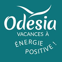Odesia Vacances