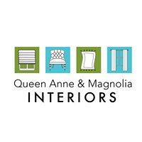 Queen Anne & Magnolia Interiors