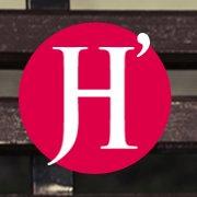 Jerome H - Rédaction web & Navigation