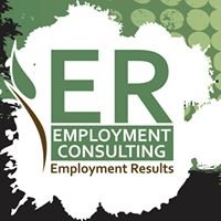 ER Employment Consulting