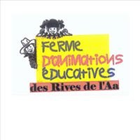 Ferme d'Animations Éducatives des Rives de l'Aa