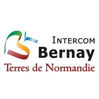 Intercom Bernay Terres de Normandie