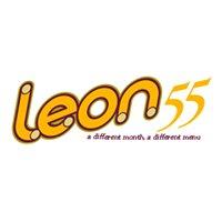Leon55