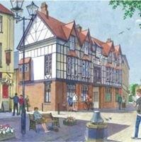 Brigg Town Council