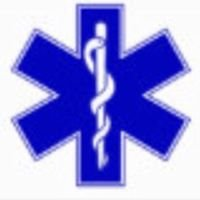 Reel Medical Services (Wendy Willett) Owner
