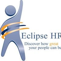 Eclipse HR