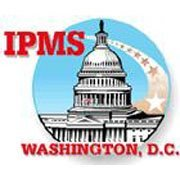 IPMS DC