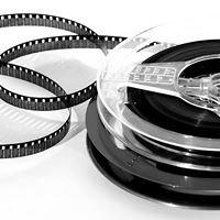 Novo Cine Leiro 3D