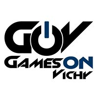 Games On Vichy