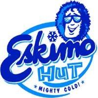 Eskimo Hut - Abilene Barrow