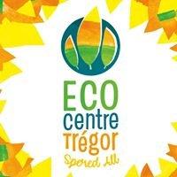 EcoCentre Trégor