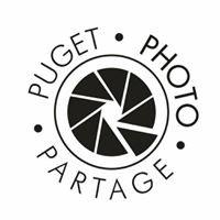 Puget Photo Partage