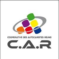 Coopérative des Autocaristes Réunis