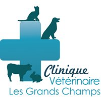 Clinique vétérinaire du Grand Champ de Vagney