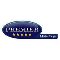 Premier Mobility Cars