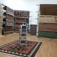 Karabakh Carpet