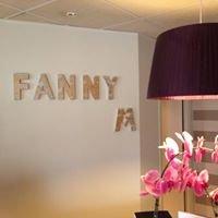 Institut de Beauté Fanny M