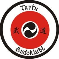 Tartu Budoklubi