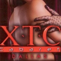 Xtc Cabaret Dallas