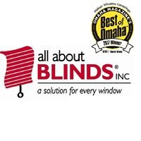 All About Blinds Inc.