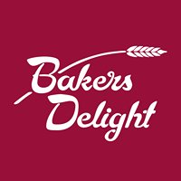 Bakers Delight Ballina Fair