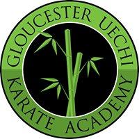 Gloucester Uechi Karate Academy, Inc.