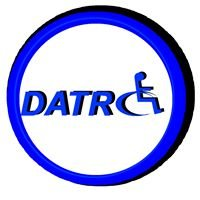 Disability and Advanced Technology Research Center (DATRC)
