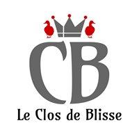 Le Clos de Blisse