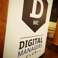 Digital Managers Club