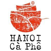 Hanoi Cà Phê - Cang Tîn Vietnamienne