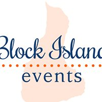 Block Island Events