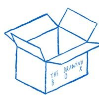 The Drawing Box