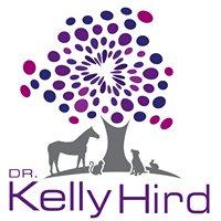 Dr. Kelly Hird & Psychological Associates