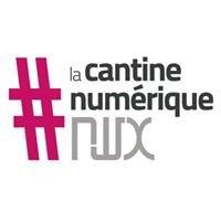 La Cantine numérique #NWX