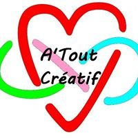 A'Tout Créatif