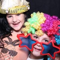 A.K.D Photobooth and Entertainment Agency