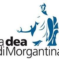 Venere Di Morgantina