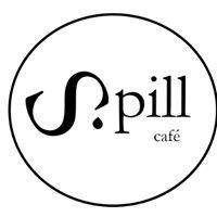 Spill Cafe