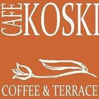 Cafe Koski