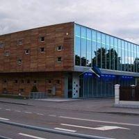 Pääsküla Raamatukogu