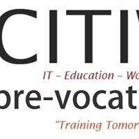 Citiwide Pre-Vocational Center